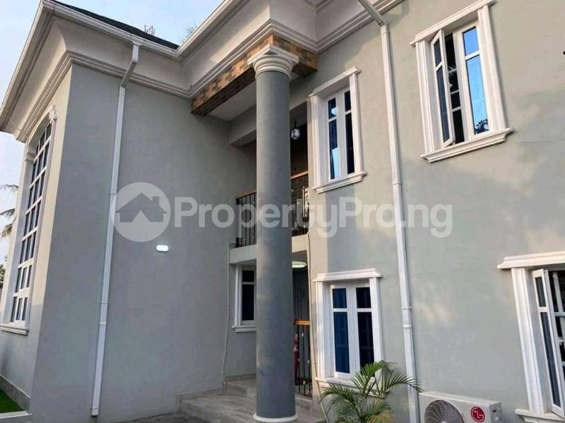 4 bedroom House for sale Gowon Estate Ipaja Lagos - 6