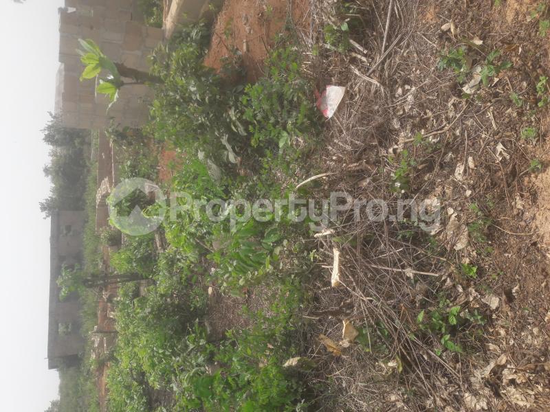 Land for sale Itokin Road Ikorodu Maya Ikorodu Lagos - 1