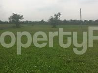 Land for sale Ogbeke Nike Enugu East Lga Enugu Enugu - 0