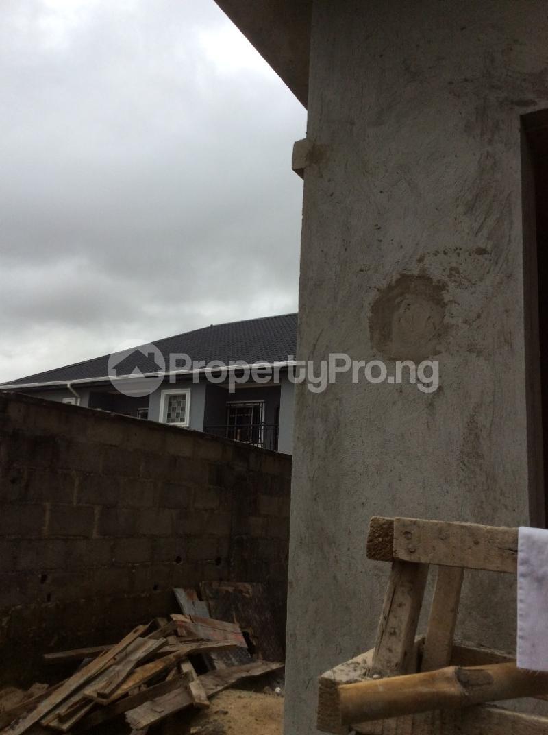 5 bedroom Detached Duplex House for sale Seagate Estate Ikate Lekki Lagos - 10