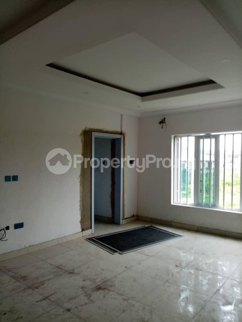 4 bedroom House for sale Greenland estate  Mende Maryland Lagos - 2