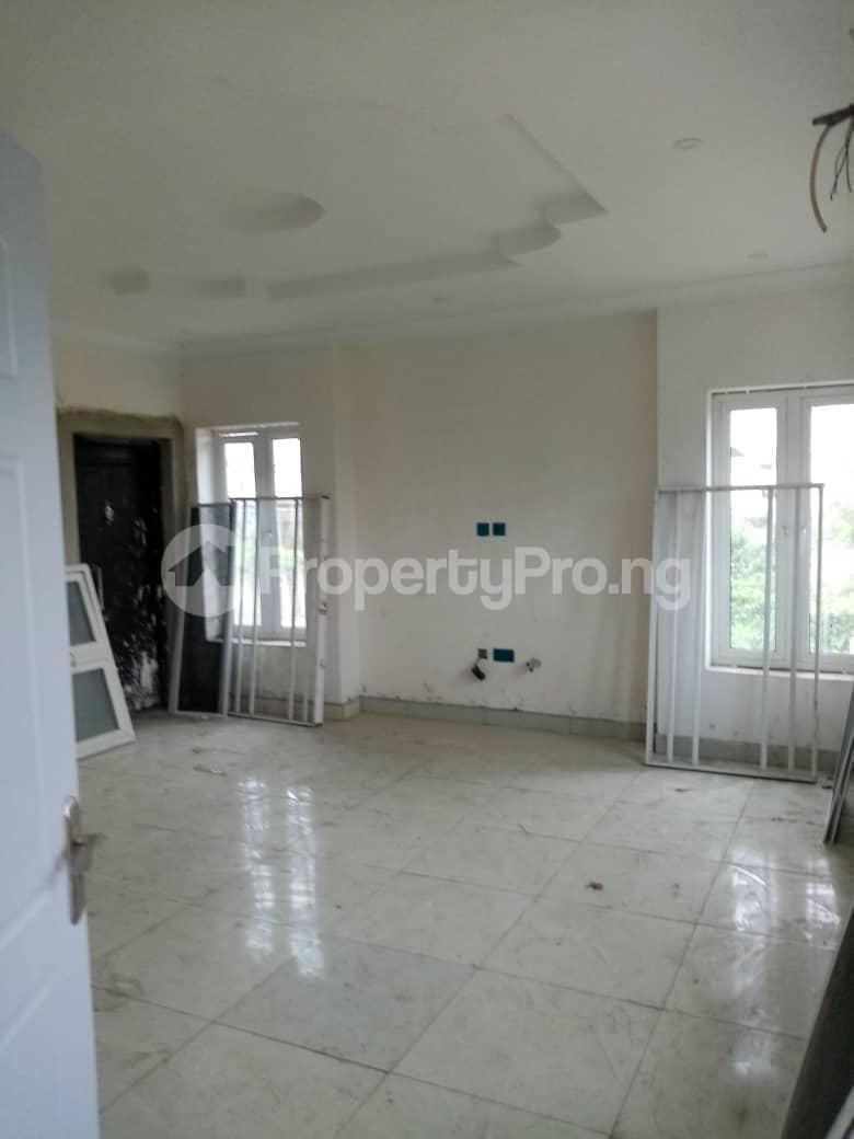 4 bedroom House for sale Greenland estate  Mende Maryland Lagos - 11