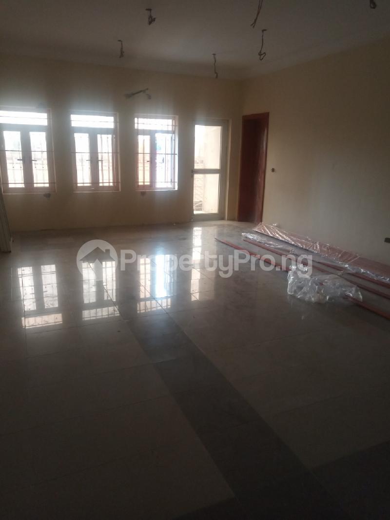 3 bedroom Flat / Apartment for rent Jakande 1st gate Jakande Lekki Lagos - 3