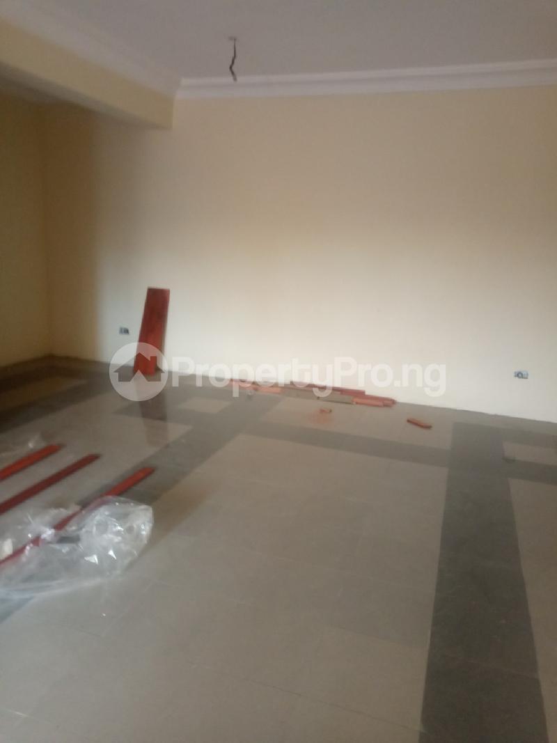 3 bedroom Flat / Apartment for rent Jakande 1st gate Jakande Lekki Lagos - 6