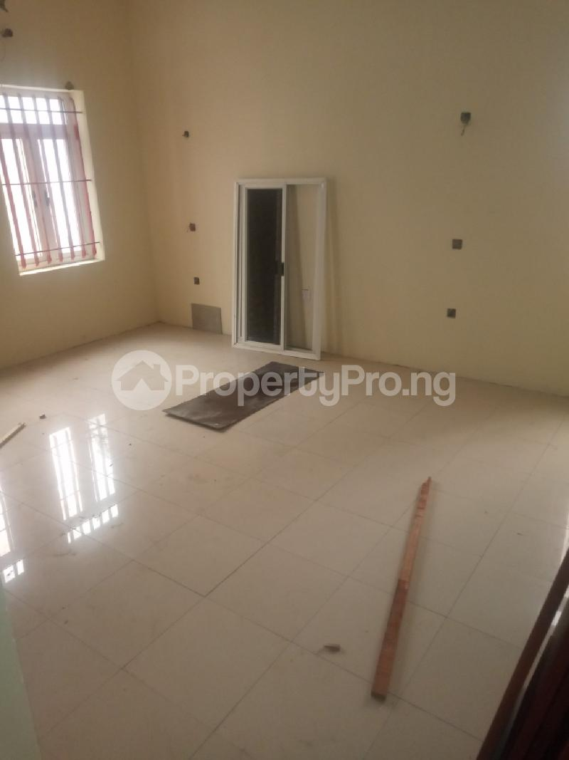 3 bedroom Flat / Apartment for rent Jakande 1st gate Jakande Lekki Lagos - 10