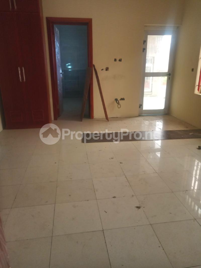3 bedroom Flat / Apartment for rent Jakande 1st gate Jakande Lekki Lagos - 5