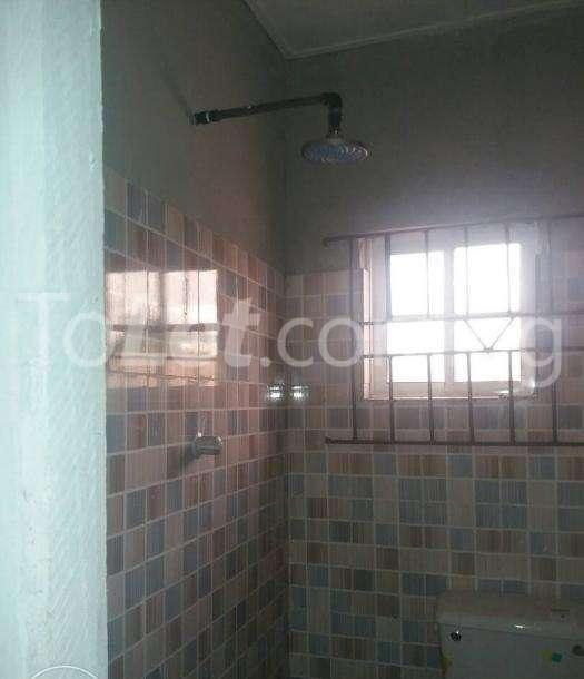 3 bedroom House for sale Ewekoro, Ogun State, Ogun State Ewekoro Ogun - 7