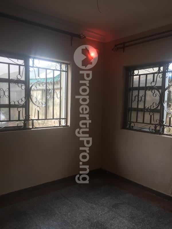 1 bedroom mini flat  Mini flat Flat / Apartment for rent Arepo private Estate  Arepo Arepo Ogun - 7