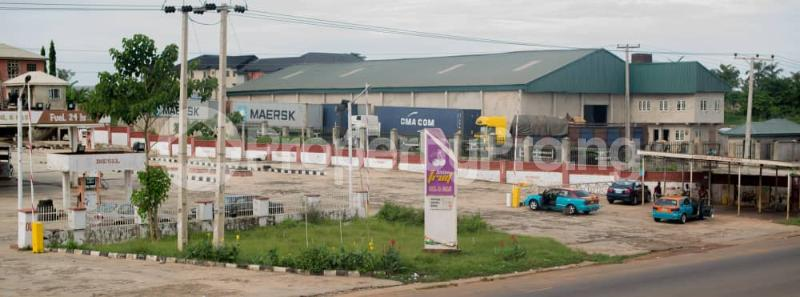 Commercial Property for sale Akure Ondo - 2