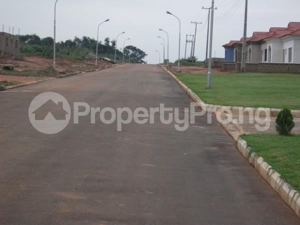 Commercial Land Land for sale Okun Ajah Lagos Okun Ajah Ajah Lagos - 0