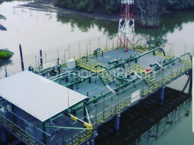 Factory for sale Port Harcourt Rivers - 3