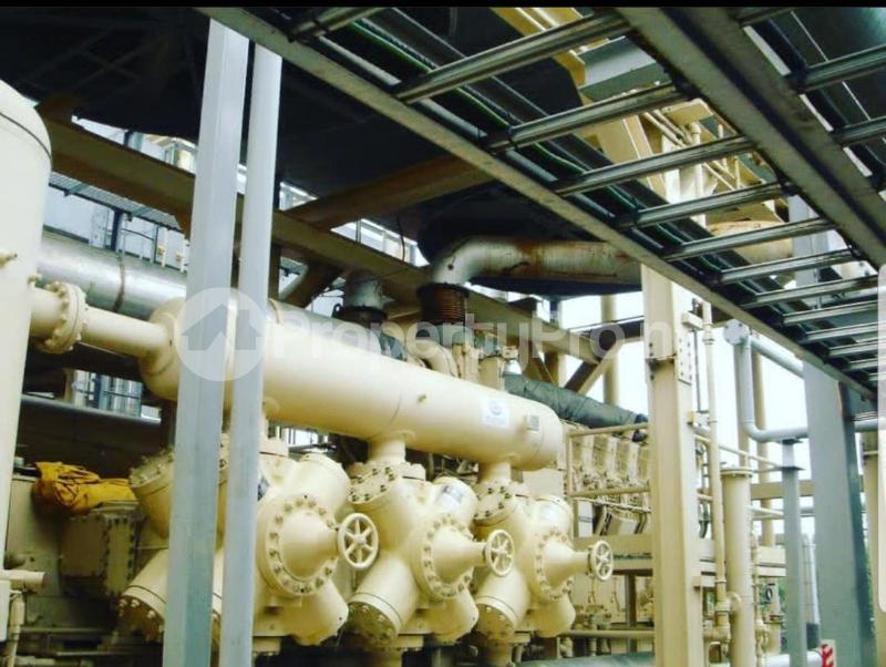 Factory for sale Port Harcourt Rivers - 4
