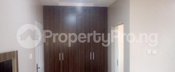 3 bedroom Shared Apartment Flat / Apartment for rent Near Nizamiye Hospital; Karmo Abuja - 6
