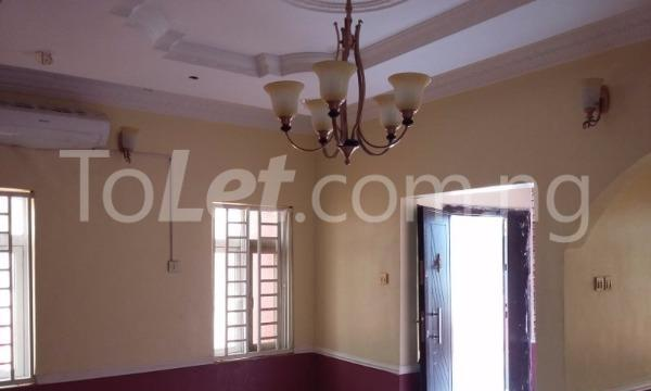 3 bedroom Detached Bungalow for sale Simawa/ Mowe Obafemi Owode Ogun - 22