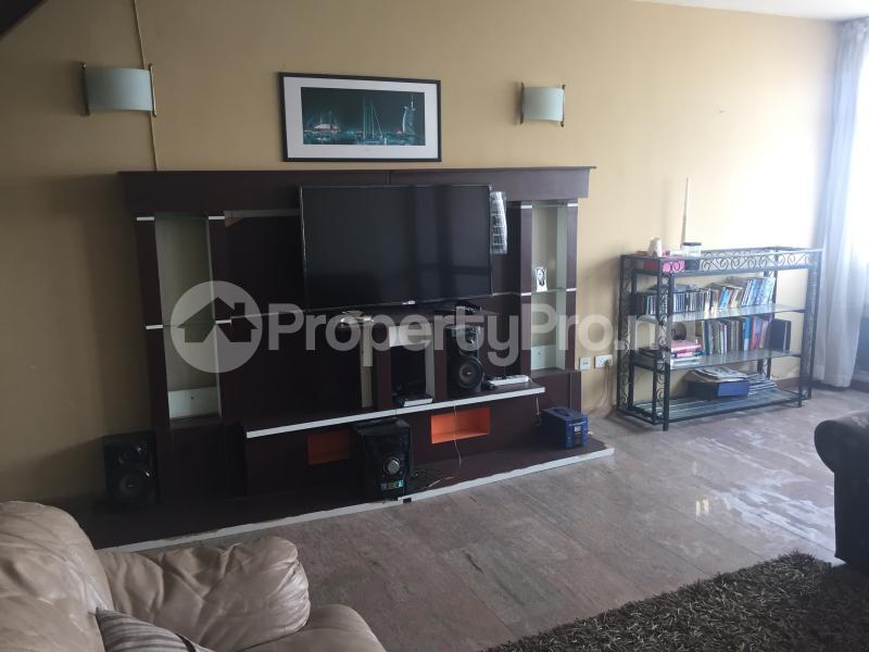 1 bedroom mini flat  Mini flat Flat / Apartment for shortlet Cluster B4 1004 Estate 1004 Victoria Island Lagos - 0