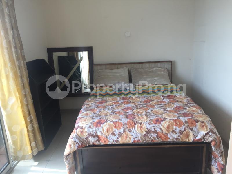1 bedroom mini flat  Mini flat Flat / Apartment for shortlet Cluster B4 1004 Estate 1004 Victoria Island Lagos - 3