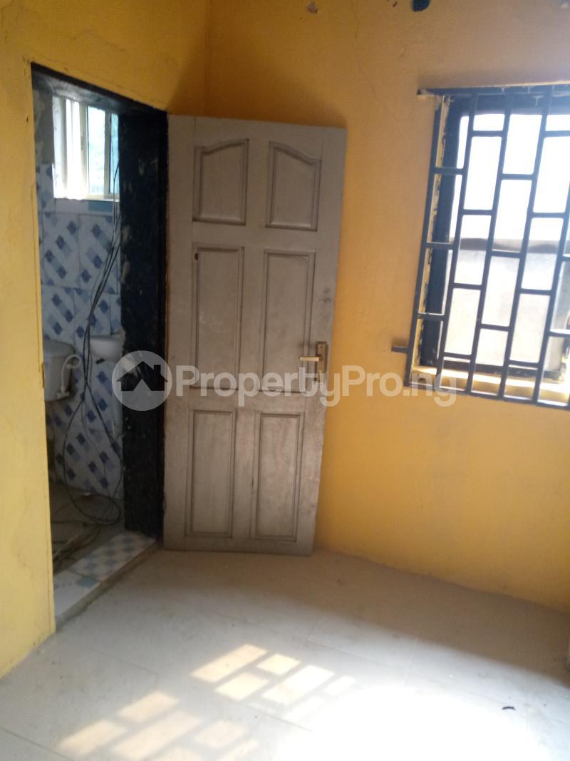 1 bedroom mini flat  Mini flat Flat / Apartment for rent Treasure estate Sangotedo Ajah Lagos - 5
