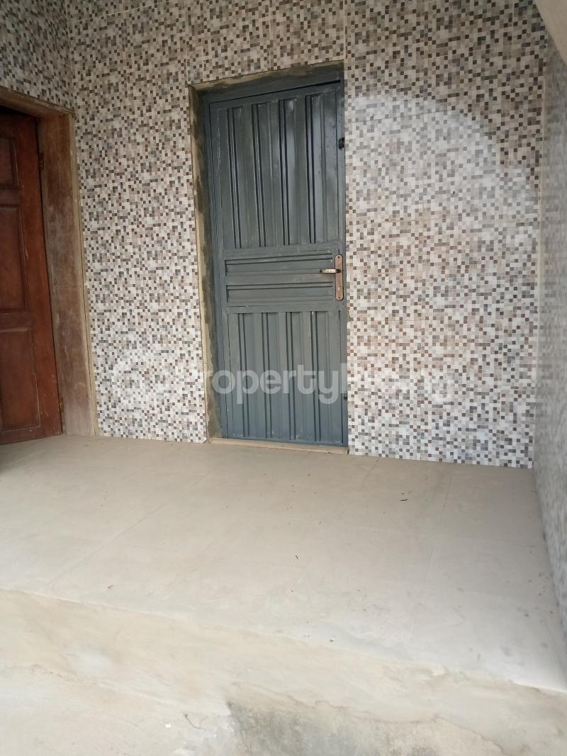 1 bedroom mini flat  Mini flat Flat / Apartment for rent Treasure estate Sangotedo Ajah Lagos - 6