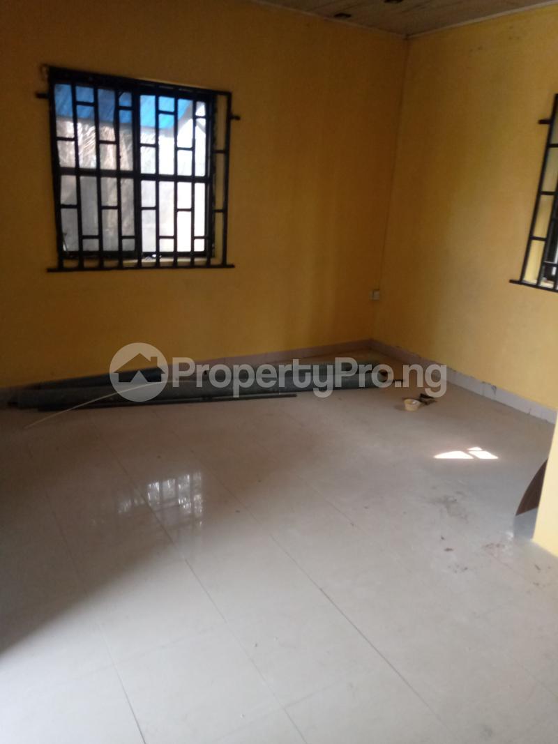 1 bedroom mini flat  Mini flat Flat / Apartment for rent Treasure estate Sangotedo Ajah Lagos - 3