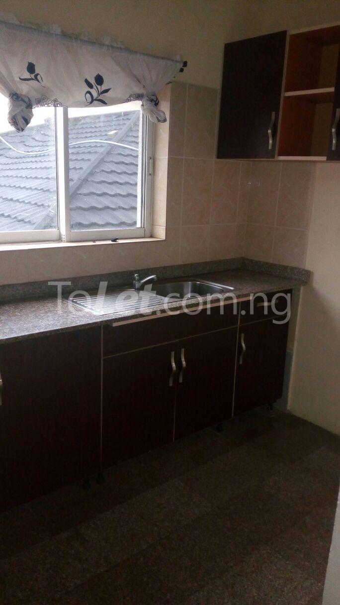 1 bedroom mini flat  Flat / Apartment for rent Oral Estate after the second toll gate Ajah Ibeju-Lekki Lagos - 3