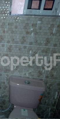 1 bedroom mini flat  Mini flat Flat / Apartment for rent Anthony - Maryland, Lagos Mende Maryland Lagos - 3