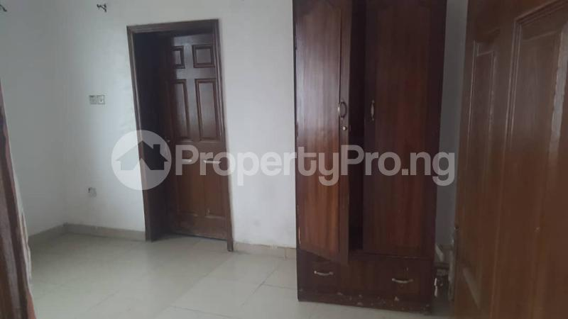 1 bedroom mini flat  Mini flat Flat / Apartment for rent - Jakande Lekki Lagos - 1
