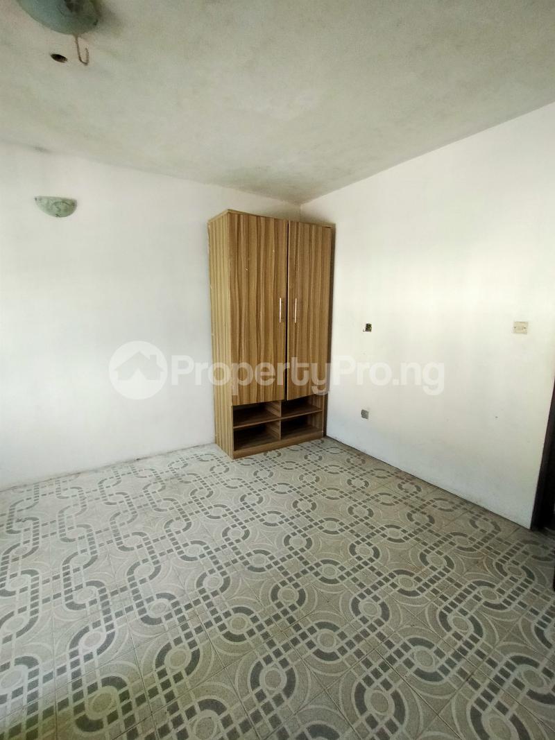 1 bedroom mini flat  Mini flat Flat / Apartment for rent Off Admiralty road Lekki Phase 1 Lekki Lagos - 2