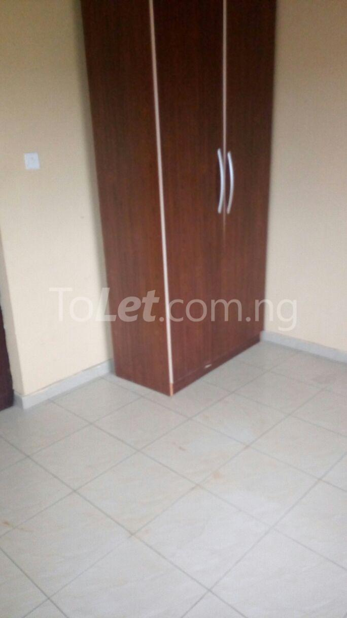 1 bedroom mini flat  Flat / Apartment for rent Oral Estate after the second toll gate Ajah Ibeju-Lekki Lagos - 2