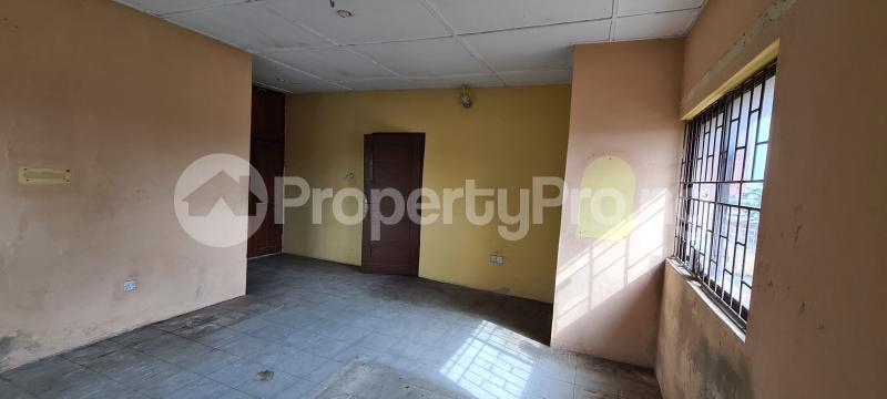 1 bedroom House for rent 4, Salami Street, Ketu Bus Stop, Lagos Badagry Exp. Way Badagry Lagos - 4