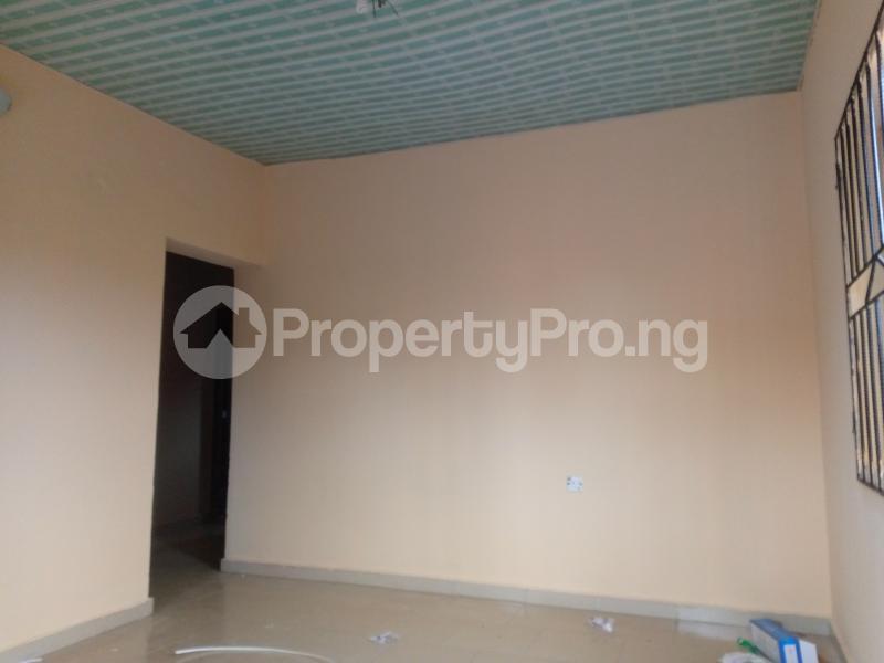 1 bedroom Mini flat for rent Silverland Estate Sangotedo Ajah Lagos - 3