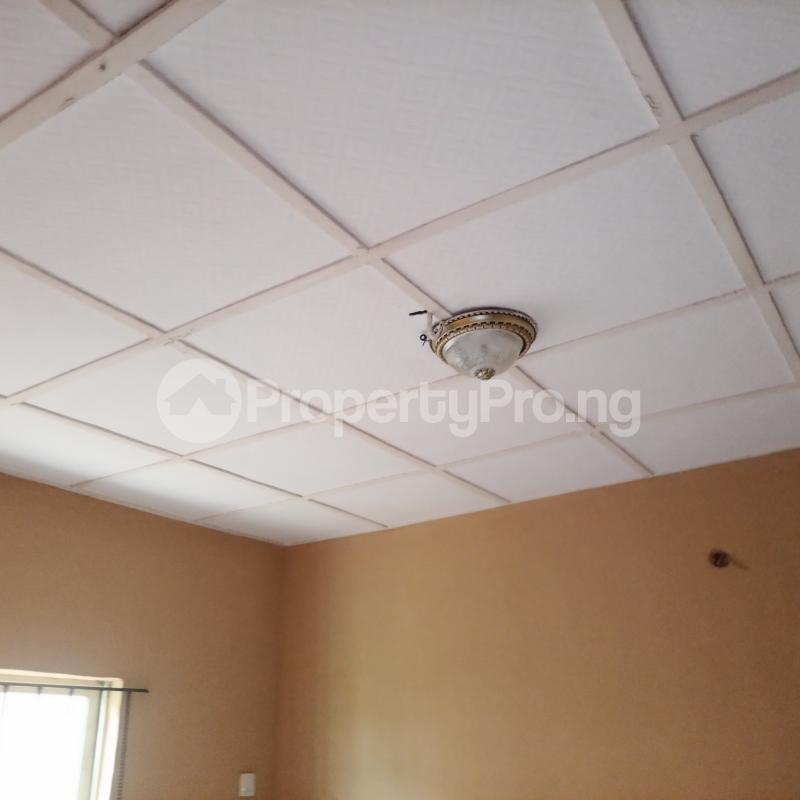 1 bedroom Flat / Apartment for rent Command Ipaja Lagos Ayobo Ipaja Lagos - 2