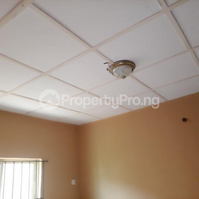 1 bedroom Flat / Apartment for rent Command Ipaja Lagos Ayobo Ipaja Lagos - 3