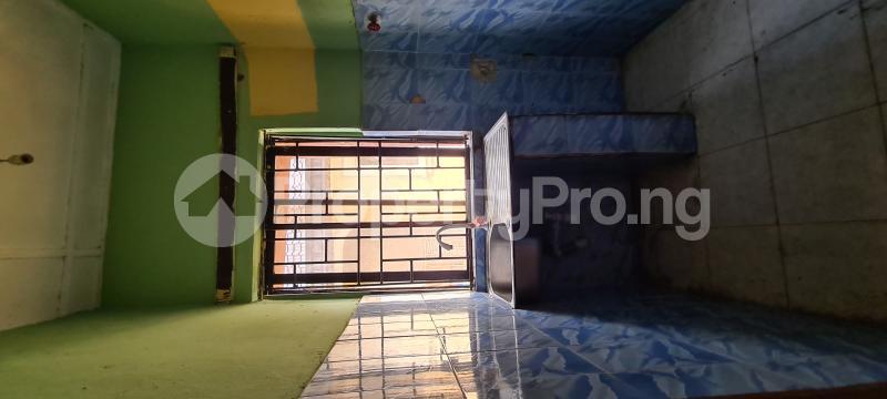 1 bedroom House for rent 4, Salami Street, Ketu Bus Stop, Lagos Badagry Exp. Way Badagry Lagos - 7