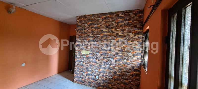 1 bedroom House for rent 4, Salami Street, Ketu Bus Stop, Lagos Badagry Exp. Way Badagry Lagos - 1