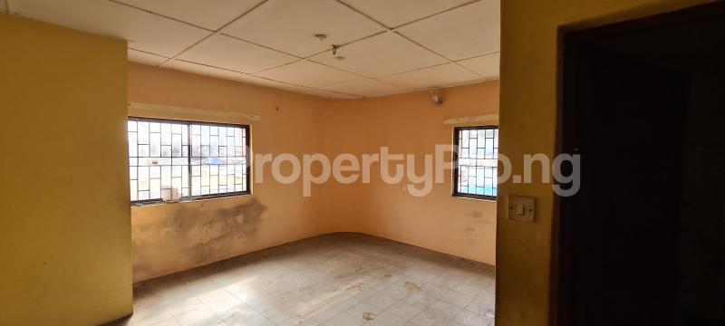 1 bedroom House for rent 4, Salami Street, Ketu Bus Stop, Lagos Badagry Exp. Way Badagry Lagos - 3