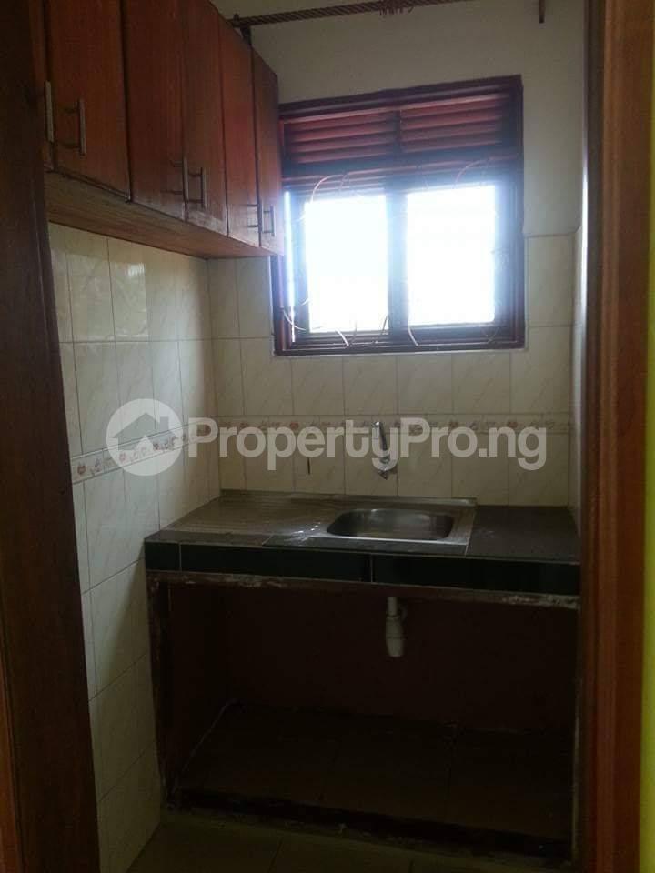 1 bedroom Mini flat for rent Gowon Estate Egbeda Alimosho Lagos - 0