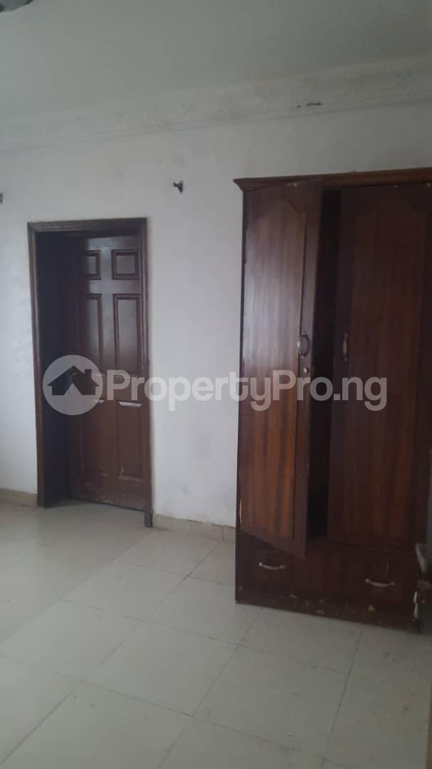1 bedroom mini flat  Mini flat Flat / Apartment for rent - Jakande Lekki Lagos - 7