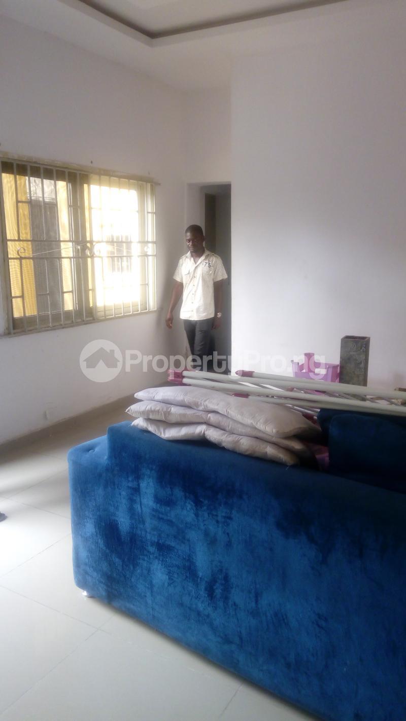 1 bedroom mini flat  Mini flat Flat / Apartment for rent Lekki Phase 1 Lekki Phase 1 Lekki Lagos - 2