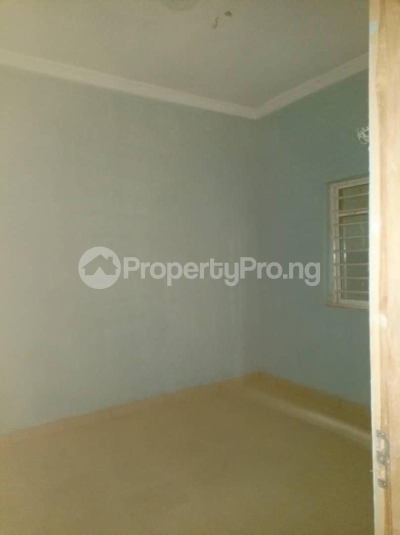 1 bedroom Flat / Apartment for rent Magboro Magboro Obafemi Owode Ogun - 5