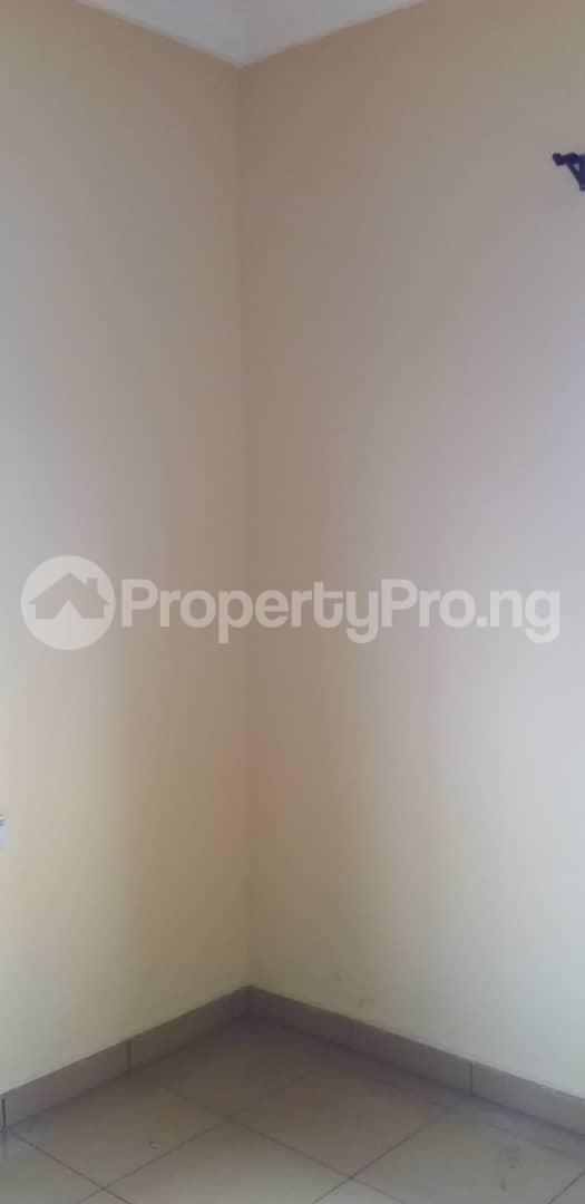 1 bedroom mini flat  Mini flat Flat / Apartment for rent No 5 Bekwelem close, Pipeline, PortHarcourt Rumuokwurushi Port Harcourt Rivers - 6