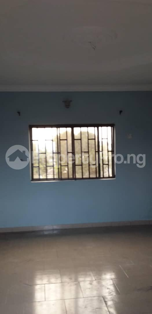 1 bedroom mini flat  Mini flat Flat / Apartment for rent No 5 Bekwelem close, Pipeline, PortHarcourt Rumuokwurushi Port Harcourt Rivers - 1