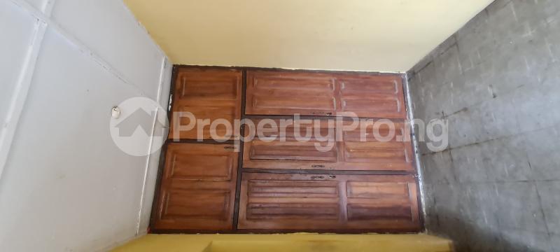 1 bedroom House for rent 4, Salami Street, Ketu Bus Stop, Lagos Badagry Exp. Way Badagry Lagos - 5