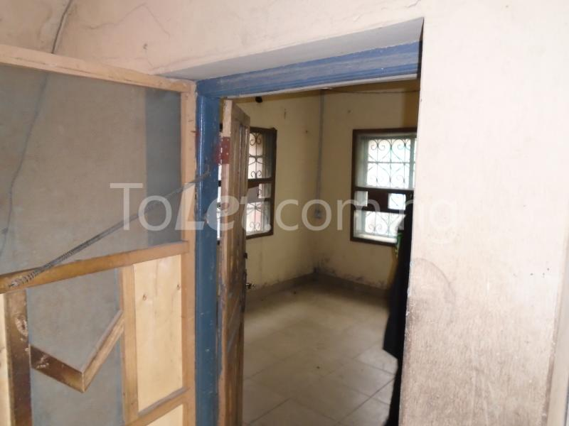 1 bedroom mini flat  Flat / Apartment for rent - Aguda Surulere Lagos - 0
