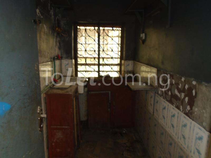 1 bedroom mini flat  Flat / Apartment for rent - Aguda Surulere Lagos - 6