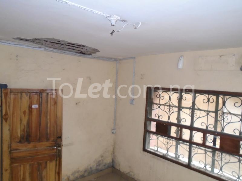 1 bedroom mini flat  Flat / Apartment for rent - Aguda Surulere Lagos - 2