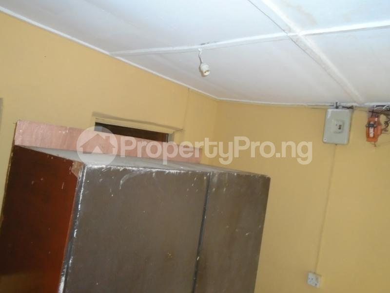 1 bedroom mini flat  Mini flat Flat / Apartment for rent  by salvation Opebi Ikeja Lagos - 2