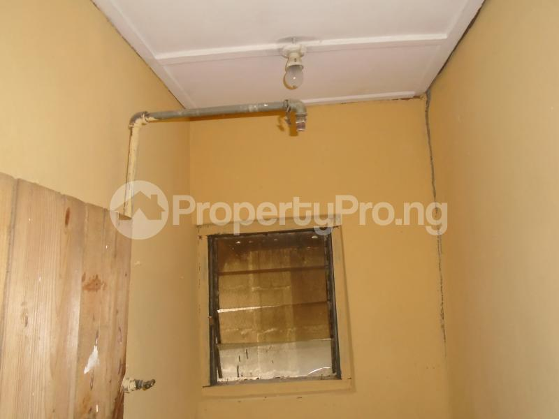 1 bedroom mini flat  Mini flat Flat / Apartment for rent  by salvation Opebi Ikeja Lagos - 6