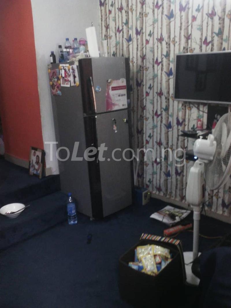 1 bedroom mini flat  Mini flat Flat / Apartment for rent ANTHONY Maryland Lagos - 3