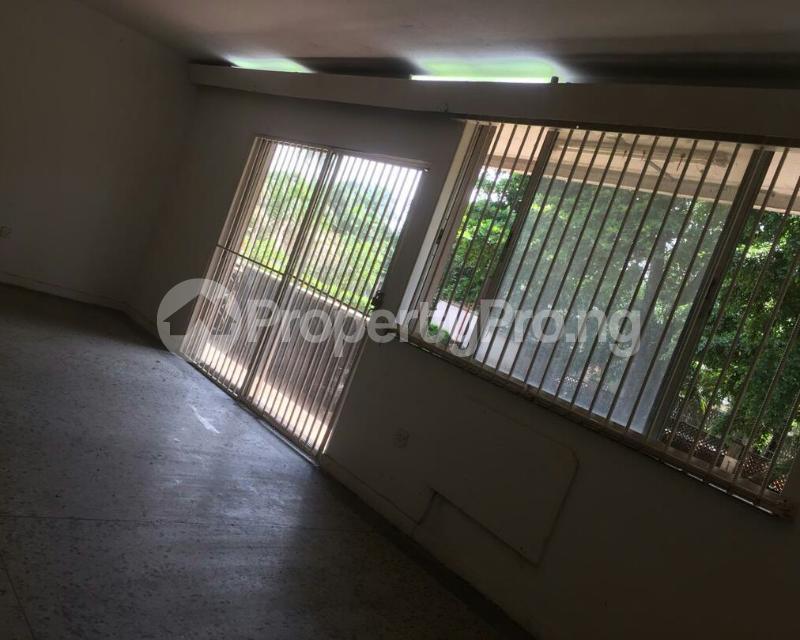 1 bedroom Mini flat for rent Oduduwa Apapa G.R.A Apapa Lagos - 6