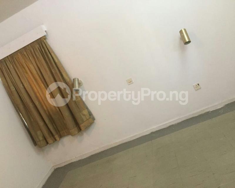 1 bedroom Mini flat for rent Oduduwa Apapa G.R.A Apapa Lagos - 5